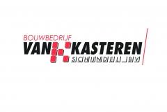 Vacatures Bij Van Kasteren Schijndel Bv Werkinmeierijstadnl